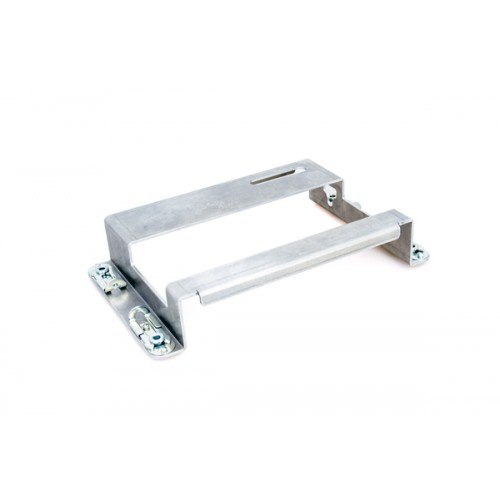 Quick Release Mounting Bracket for HD2 - GRUBYGARAGE - Sklep Tuningowy
